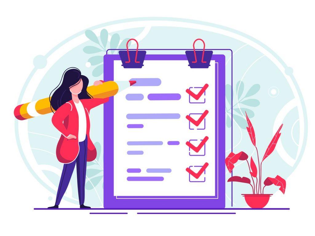 Manajemen Bisnis yang Baik itu Seperti Apa ? 6 Hal Harus yang Dilakukan 1