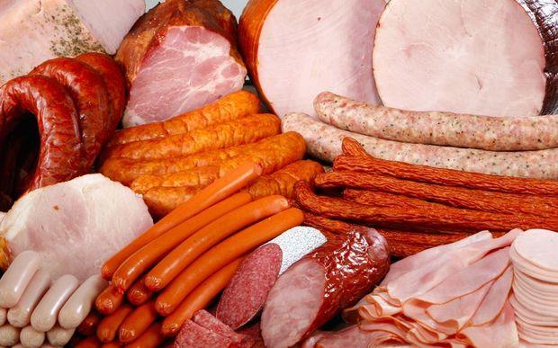 7 Makanan Yang Bisa Mempercepat Proses Penuaan Dini, Ada Makanan Yang Sering Kamu Konsumsi Loh 9