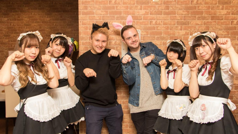 Akihabara vs Ikebukuro, Dua Pilihan Tempat Berbelanja Merch Anime di Jepang 4