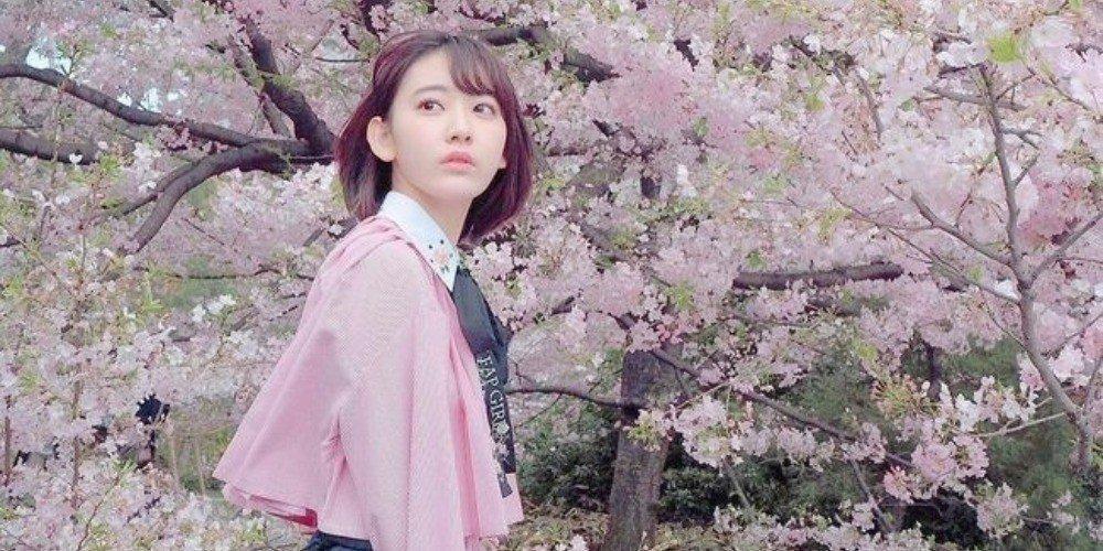 7 Fakta Sakura Miyawaki 3