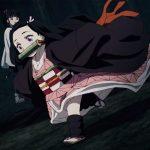 5 Faktar Menarik dan Kocak Seputar Anime Demon Slayer 11