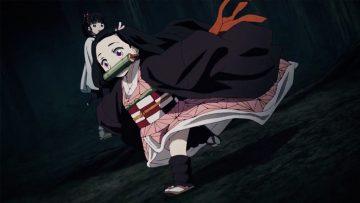 5 Faktar Menarik dan Kocak Seputar Anime Demon Slayer 20