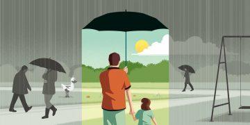 [Puisi] Syair Rindu Untuk Ayah 4