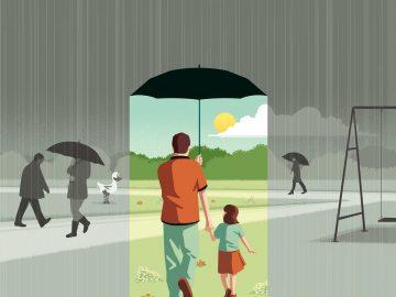 [Puisi] Syair Rindu Untuk Ayah 5