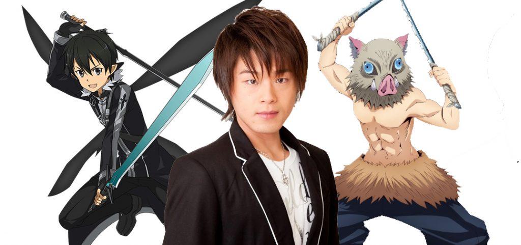 5 Faktar Menarik dan Kocak Seputar Anime Demon Slayer 3
