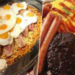 Doyan Mukbang? 5 Restoran di Jepang ini Punya Menu Porsi Jumbo 93