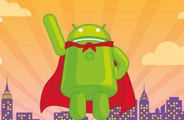 5 Cara Memaksimalkan Kinerja Android dengan Aplikasi yang Tepat 20