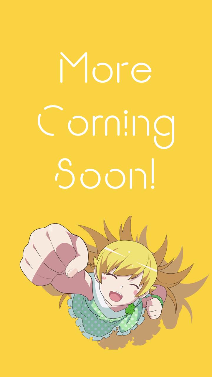 50 Wallpaper Anime Keren yang Cocok untuk Smartphone Kamu 53