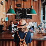 4 Solusi Dalam Memulai Bisnis Kopi 16
