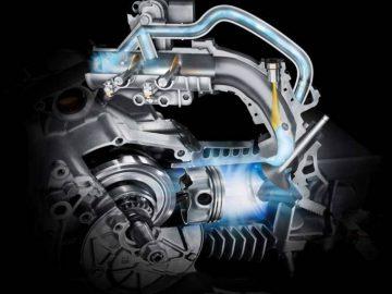 Tips Agar Motor Injeksi Tetap Prima 11