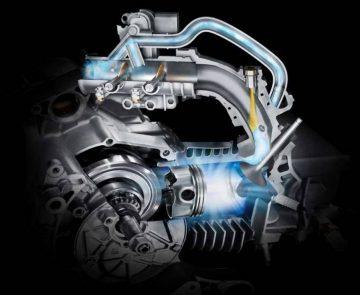 Tips Agar Motor Injeksi Tetap Prima 32