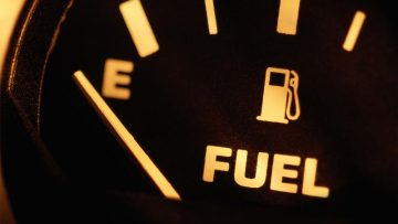 Risiko yang Harus Ditanggung Jika Tangki Mobil Hanya Terisi Bahan Bakar yang Sedikit 22