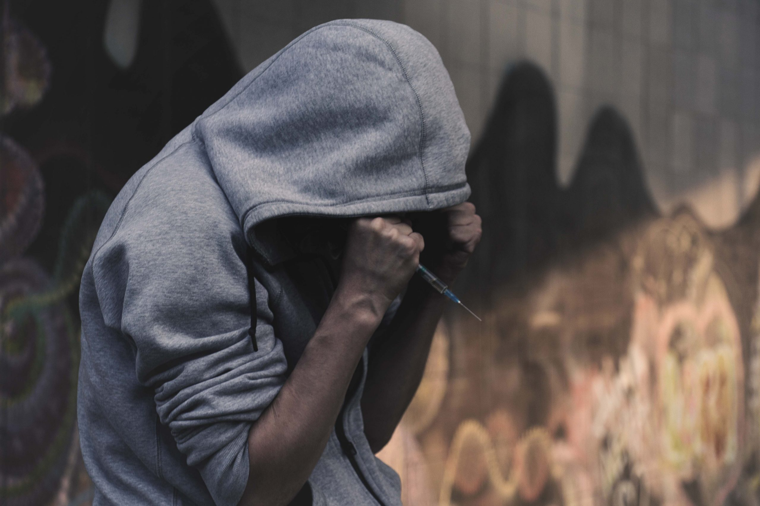 5 Panduan Hidup Tinggal Di Kos, Dijamin Hidupmu Bakal Tidak Sia-sia 6