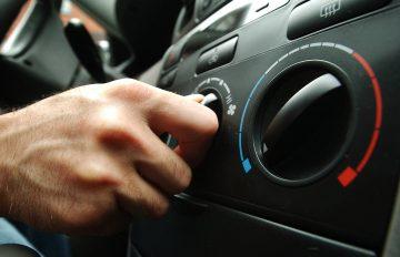 Mengetahui Cara Kerja Kompresor AC Mobil 26