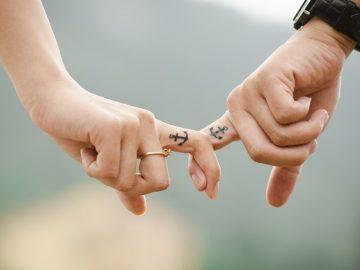 Wajib Tahu Cara Merawat Hubungan Agar Tetap Awet 6