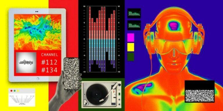 2 Aplikasi Android Pengolah Musik Terbaik 1