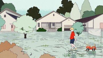 5 Bisnis Yang Menghasilkan Profit Saat Banjir 9