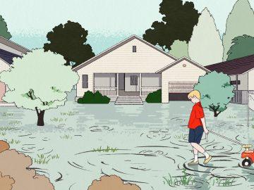 5 Bisnis Yang Menghasilkan Profit Saat Banjir 10