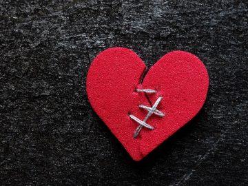 Bagi Kamu yang Patah Hati, Inilah 5 Saran Ampuh Untuk Move On Dari Mantan 15