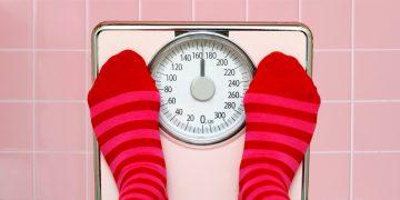 Begini 6 Cara Menimbang Berat Badan yang Benar 7