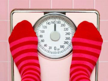 Begini 6 Cara Menimbang Berat Badan yang Benar 33