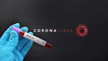 Kenali Gejala Virus Corona Agar Tak Panik 115