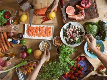 5 Jenis Diet Yang Akan Jadi Populer di Tahun 2020, Apa Saja ? 11