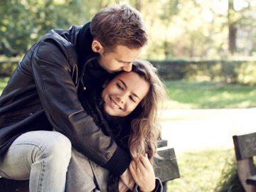 5 Kesalahan Yang Paling Sering Dilakukan Oleh Pasangan Yang Baru Jadian 16