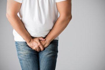 5 Tanda Infeksi Saluran Kemih, Sudah Tahukah Kamu ? 1
