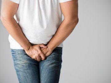 5 Tanda Infeksi Saluran Kemih, Sudah Tahukah Kamu ? 9