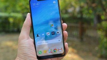 7 Cara Menghilangkan Iklan Dari Aplikasi Xiaomi, Selamat Tinggal Iklan Membandel 3