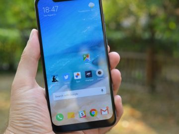 7 Cara Menghilangkan Iklan Dari Aplikasi Xiaomi, Selamat Tinggal Iklan Membandel 15