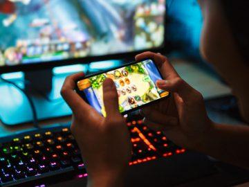 7 Hp Gaming Terbaik dan Murah 2020, Semuanya Cuman Rp 1 Jutaan 15
