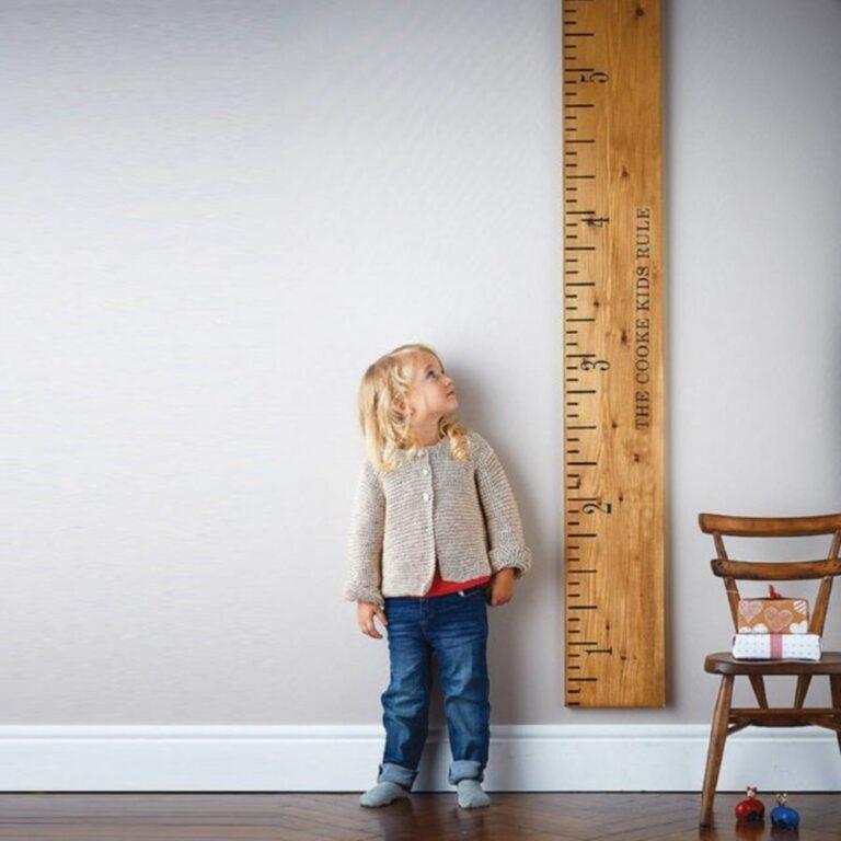 Inilah Penyebab dan Tanda Bahwa Anak - Anak Mengalami Stunting 1