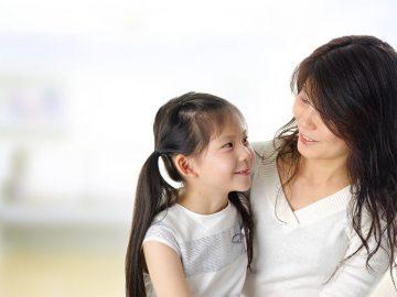 5 Hal Yang Perlu Dilakukan Para Orang Tua Agar Anak Selalu Sehat dan Terhindar Dari Penyakit 10