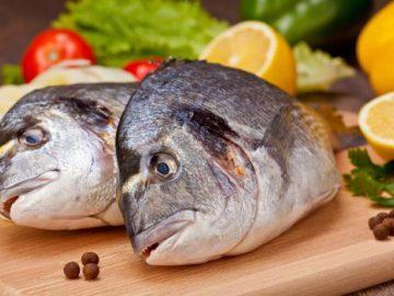 Tips Menghilangkan Bau Lumpur Pada Ikan, Biar Semakin Nikmat Untuk Menyantapnya 13