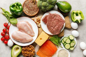 5 Makanan Penambah Daya Tahan Tubuh Agar Tidak Mudah Terserang Penyakit 9