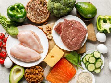 5 Makanan Penambah Daya Tahan Tubuh Agar Tidak Mudah Terserang Penyakit 32