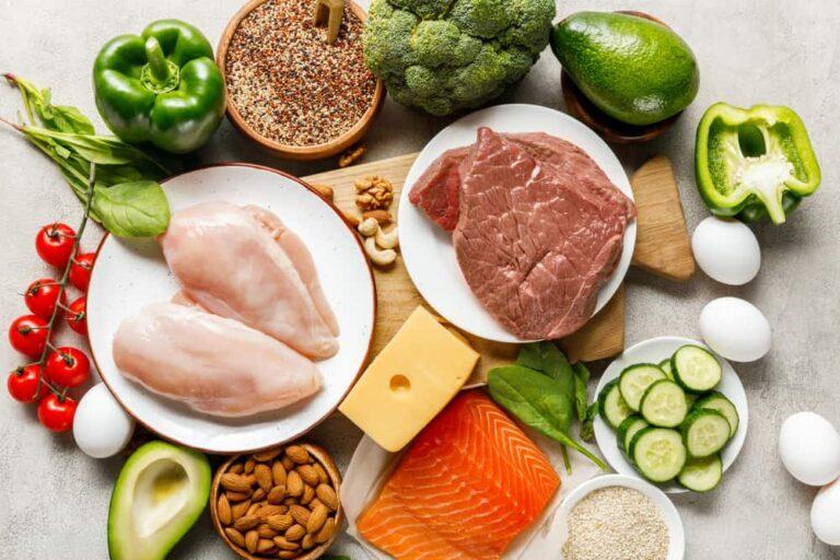5 Makanan Penambah Daya Tahan Tubuh Agar Tidak Mudah Terserang Penyakit 1