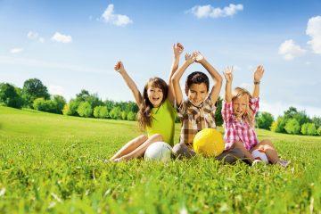Yuk Kenali Tahapan Pertumbuhan Kembang Anak Dari Usia 2 - 3 Tahun 15