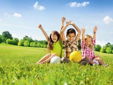 Yuk Kenali Tahapan Pertumbuhan Kembang Anak Dari Usia 2 - 3 Tahun 9