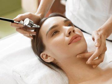 5 Hal Tentang Facial Treatment Yang Harus Kamu Hindari Setelah Melakukan Perawatan 11