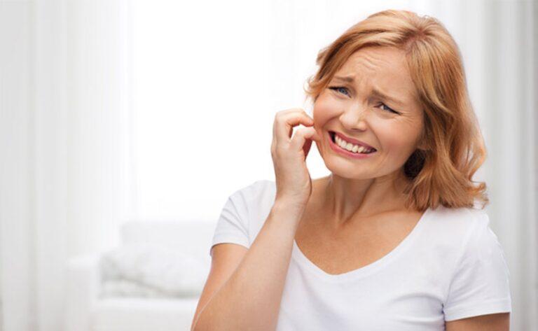 5 Cara Mengatasi Alergi Skincare Pada Wajah, Jangan Sampai Salah Langkah ya 1