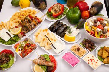 5 Makanan dan Minuman Penyebab Batu Ginjal, Tetap Harus Berhati - hati ya 5