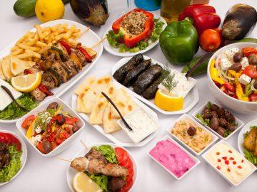 5 Makanan dan Minuman Penyebab Batu Ginjal, Tetap Harus Berhati - hati ya 10