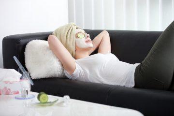 4 Hal yang Bisa Kalian Lakuin Pas Social Distance Selain Nonton Netflix 10