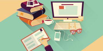 6 Online Tools Untuk Membantumu Menulis 2