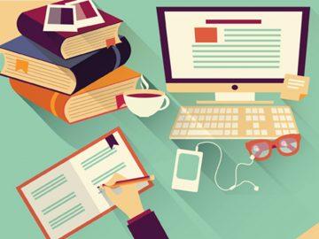 6 Online Tools Untuk Membantumu Menulis 7