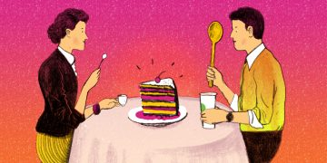 Siapa Sangka, Ini Makanan yang Tidak Boleh Dikonsumsi Artis Korea! 22