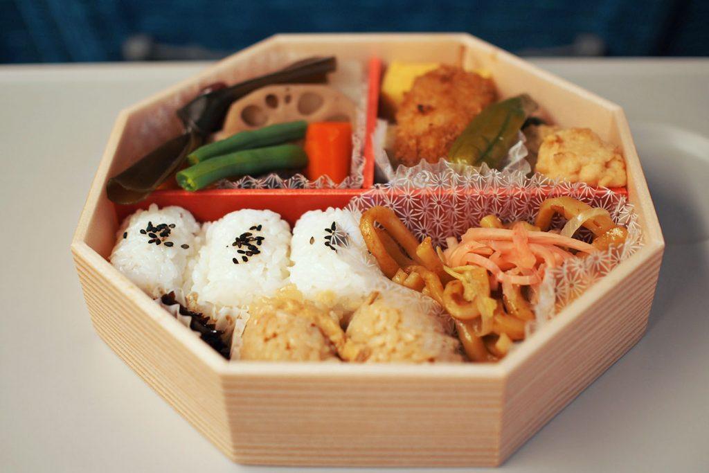 Tips Menyiapkan Bekal Makanan Sekolah Yang Pas Buat Si Kecil 3
